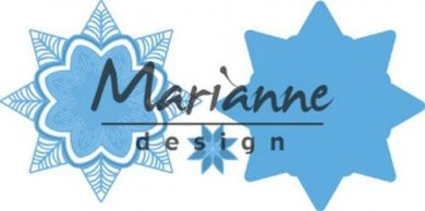 MarianneDesign Creatables