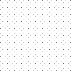 NellieSnellen Embossing Folder Little Dots